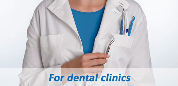 For_dental_clinics