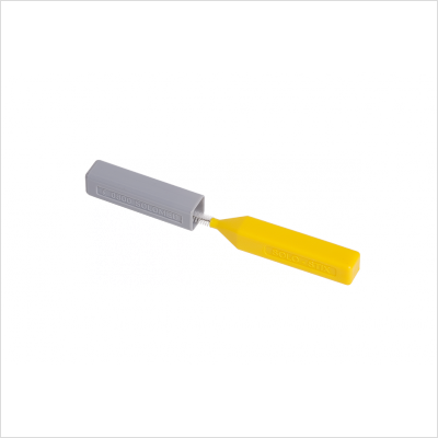 image110